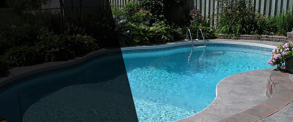 Swimming Pools Hermanus